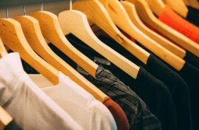 Giyim Mağazaları İndirim Kuponları